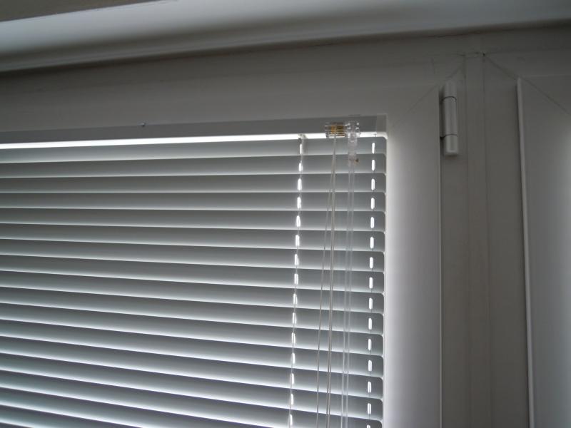 insektenschutz rahmen f r. Black Bedroom Furniture Sets. Home Design Ideas